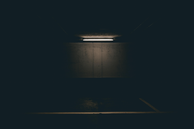Na czym polega fenomen escape roomów w Warszawie?