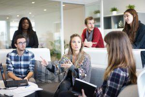Integracja firmowa w Escape Roomie, czyli jak sprawić, aby praca zespołowa była efektywniejsza