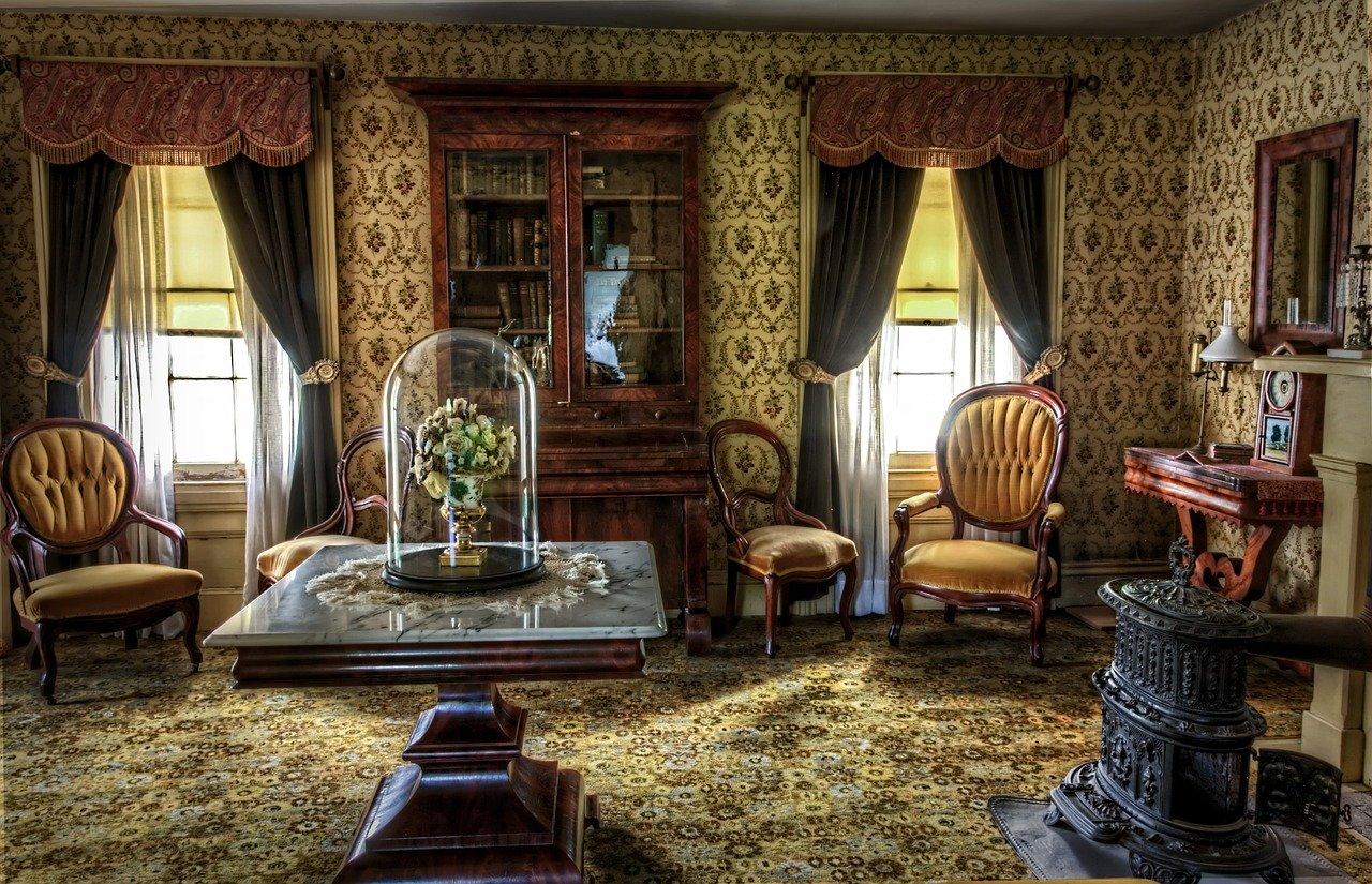 Na co zwrócić uwagę wybierając Escape Room dla siebie?